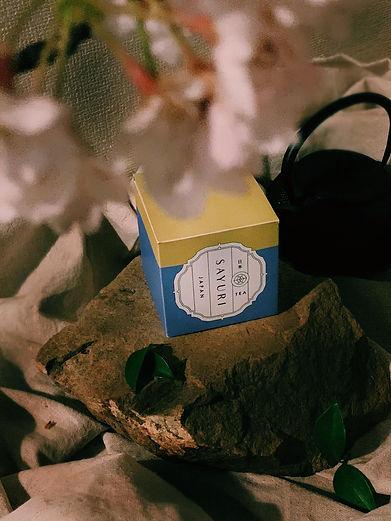 SAYURI Color Tea Box.jpeg