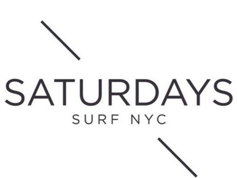 Saturdays Surf NYC.jpg