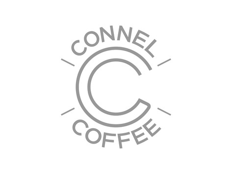 01_CONNEL-COFFEE-LOGO.jpg