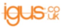 LOGO_igus_Vektor_co-uk_orange_2.png