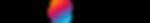 Photocentric_logo_medium.png