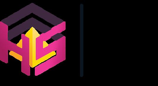 Hack Space Logo_2x.png