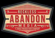 2019011104 - RAM Logo 2019_RGB_Transpare