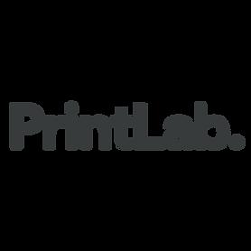 printlab-logo-300.png