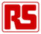 RS-logo (2).png