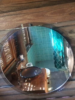 Private Suite in Las Peñitas
