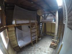 Dorm Room Las Peñitas