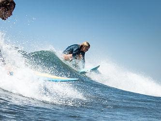 a Surf_edited.jpg