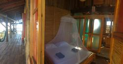 Pinotea Private Room Las Peñitas
