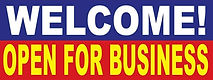 welcomeopenforbusinessbanner1000__24711.