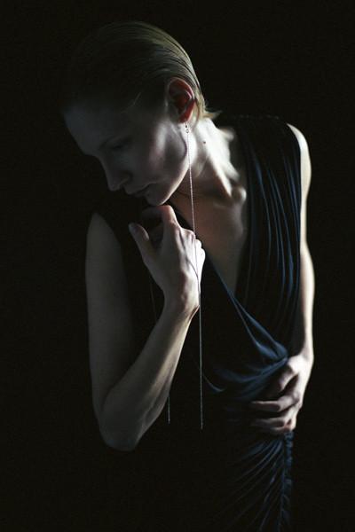 © 2009 Edouard de Pazzi