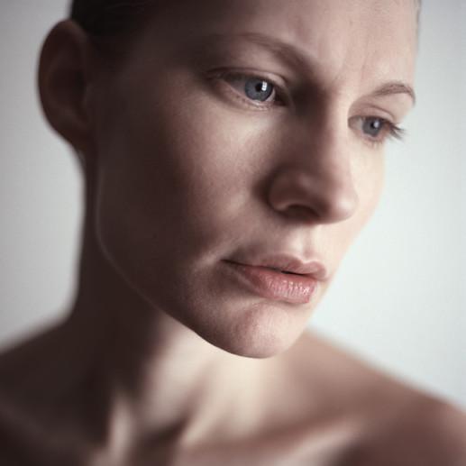 Copyright © 2009 Edouard de Pazzi.
