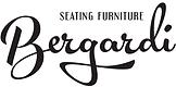 Bergardi_Sitting_furniture_logo.png