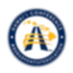 LOGO Hawaii Conference 808AdventistEduca