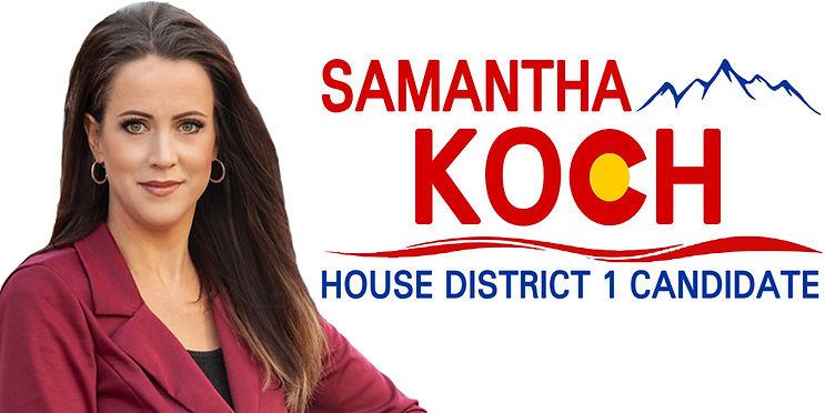 Samantha_Website.jpg