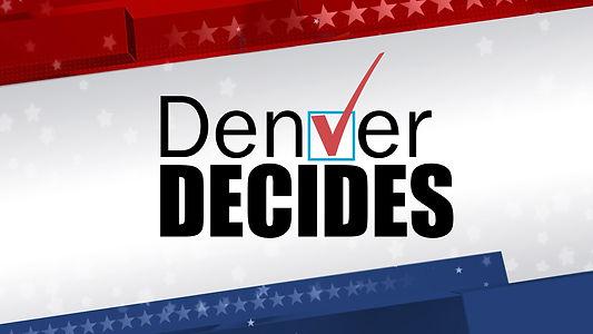 DenverDecides_logo.jpg
