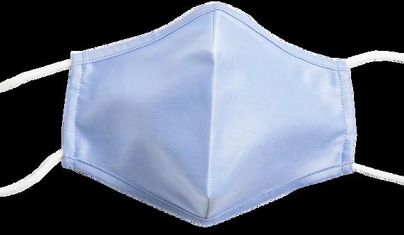 Masque poly /coton HRMA000706