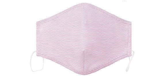 Regular mask 100% cotton HRMA000764