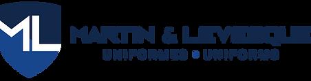 logoML2020.png