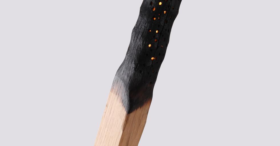 180927 Lampe allumette 8.jpg