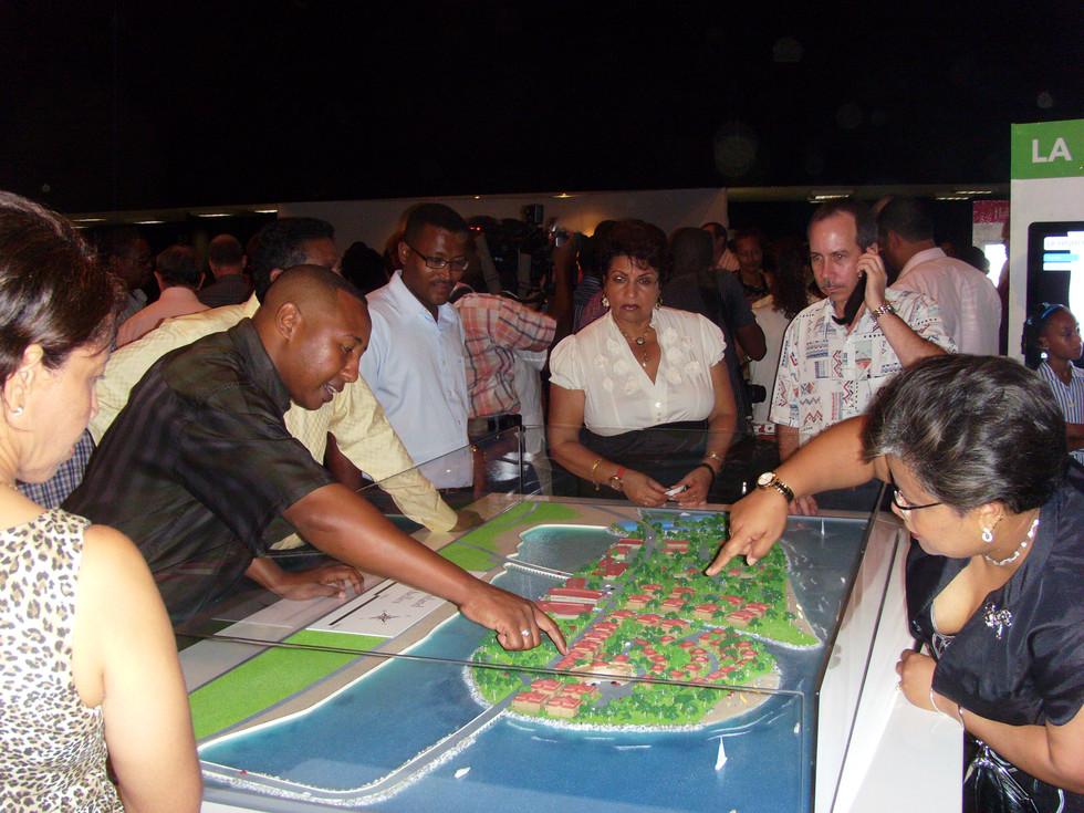 Gouvernement des Seychelles | Government of Seychelles
