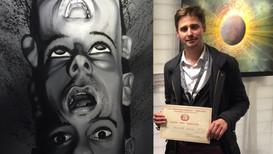 Mantes-la-Jolie 2013 - 2015   Art