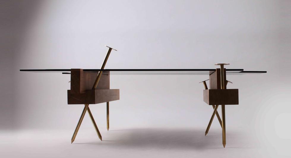 6_-_La_table_établi_-_Pierre_Philippe_-_