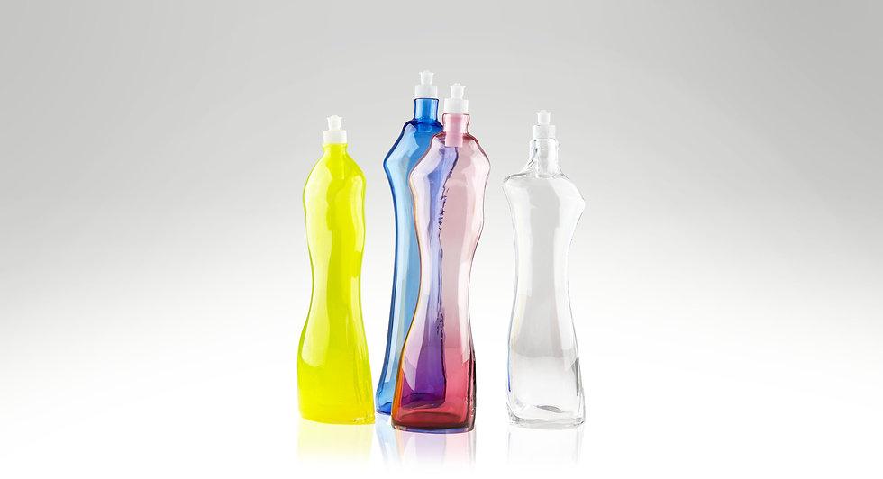 Les soliflores vaisselle Le Design Français