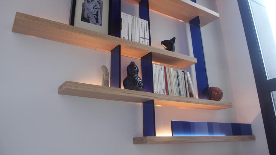 Flers 2020 | Bibliothèque