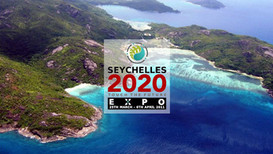 Seychelles 2011   Design & architecture