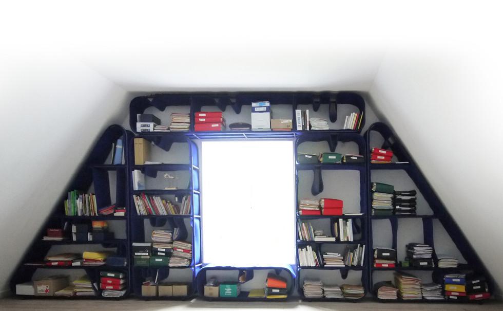biblio centre.jpg