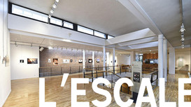 Levallois Perret 2021   Art & Design