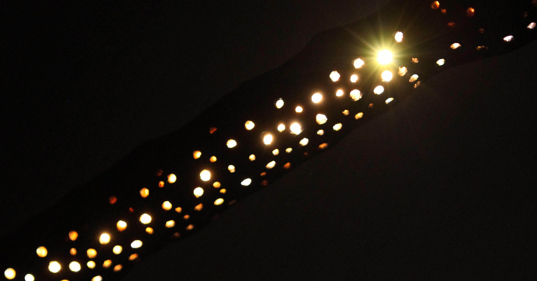La lampe allumette 5