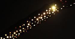La lampe allumette