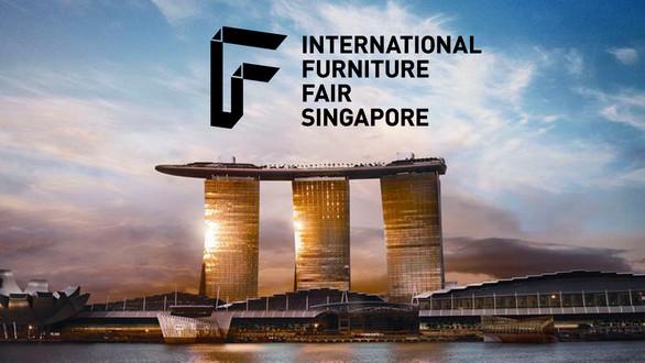 Singapour 2019 | Design