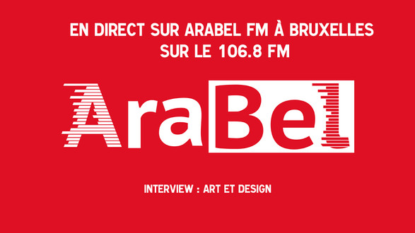 Arabel | 2019