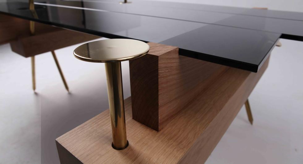 180926_table_établi_3.jpg