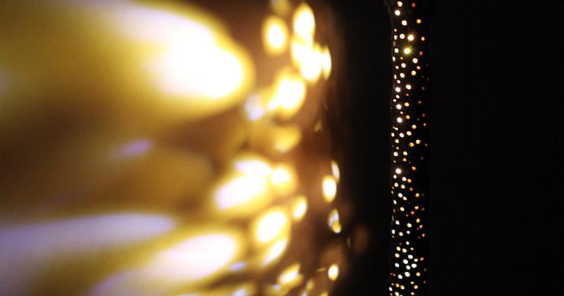 180927 Lampe allumette 6.jpg