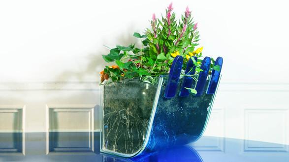 Jardinnières | Planters