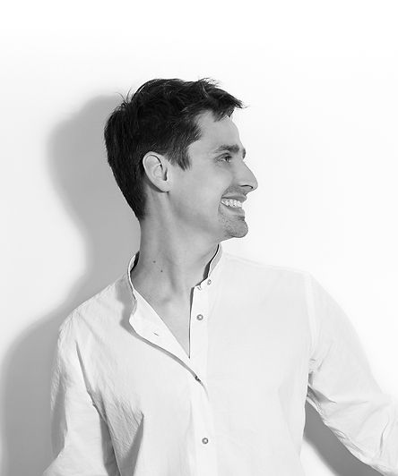 Pierre Philippe - artiste designer - arc