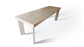 Table à rallonges | Extendable table