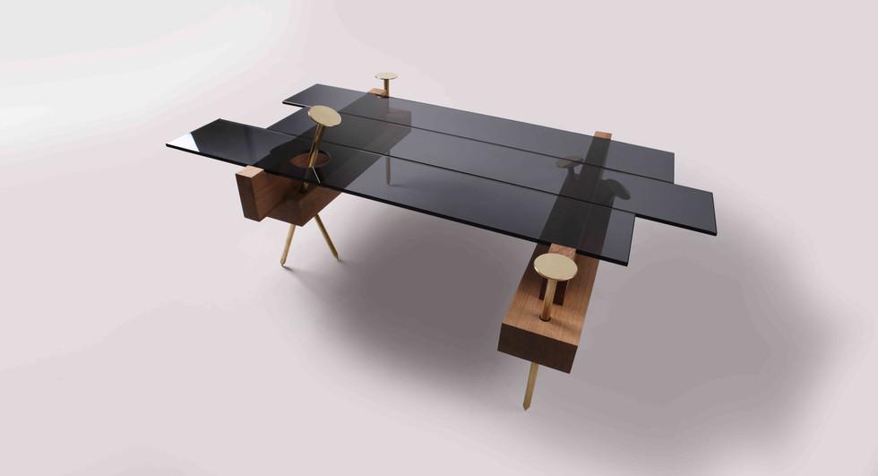 180926_table_établi_7.jpg