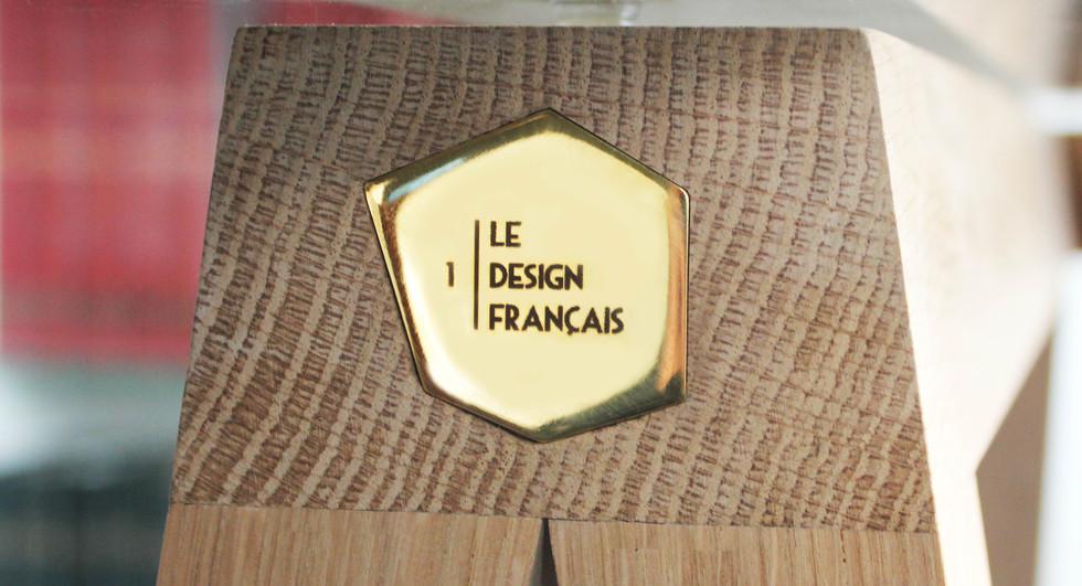 Le bureau demi-lune Le Design Français.j