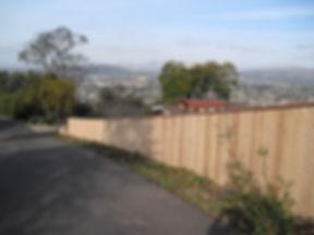 Cedar Fence 6' Top Rail.jpg