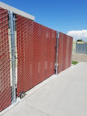 8' Rolling Gate Redwood Slats.jpg