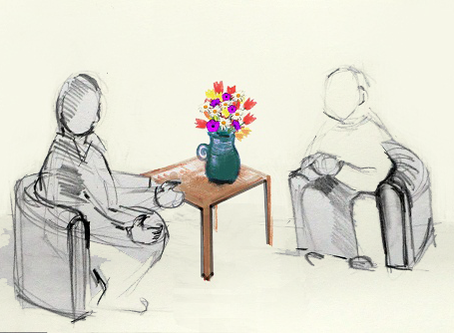 Why Everyone Can Benefit from Psychotherapy (Including you!)