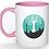 Thumbnail: PITC Mugs