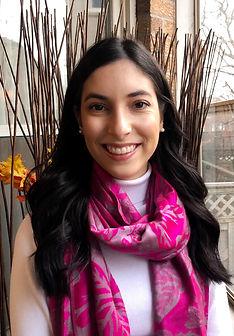 Samantha Bio Picture.jpg