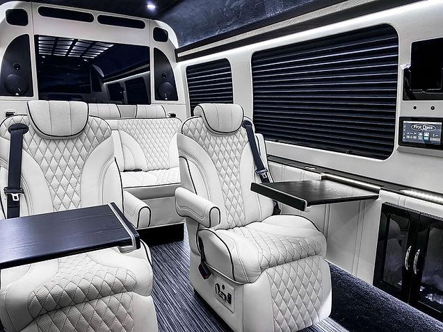 Executive shuttle 1.jpg