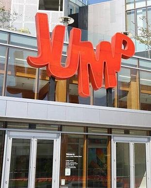 0812 TM JUMP closeup exterior.jpg